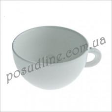 Чашка чайная FoREST Cafe time 250 мл 775536